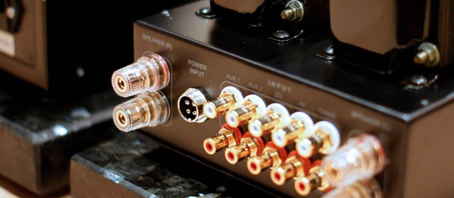 Minute_valve_amplifier_2s