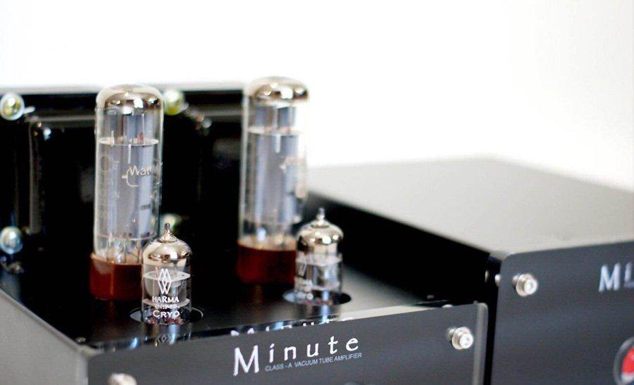 Minute_valve_amplifier_5s