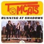 TOMCATS_running_at_shadows