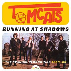 TOMCATS_running_at_shadows