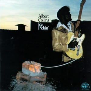 albert-collins-ice-pickin