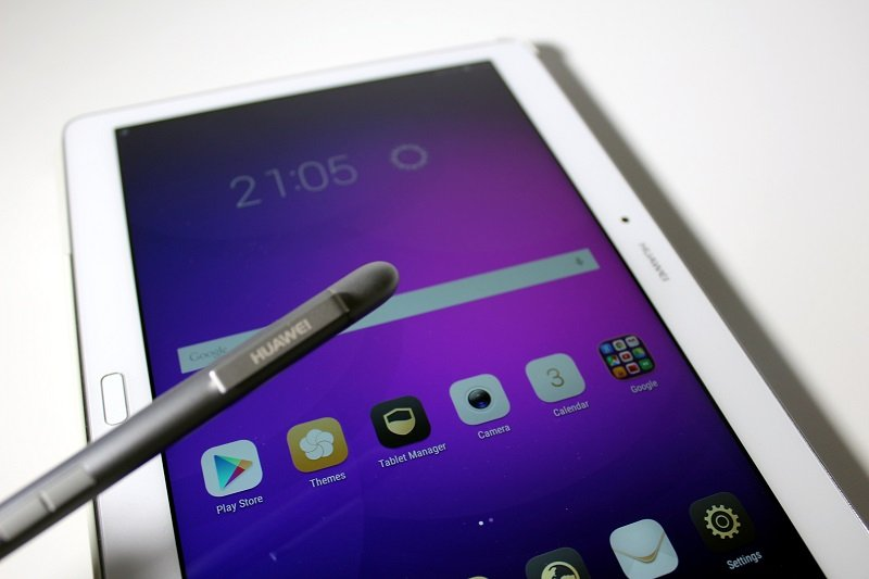 huawei-mediapad-m2-and-pen