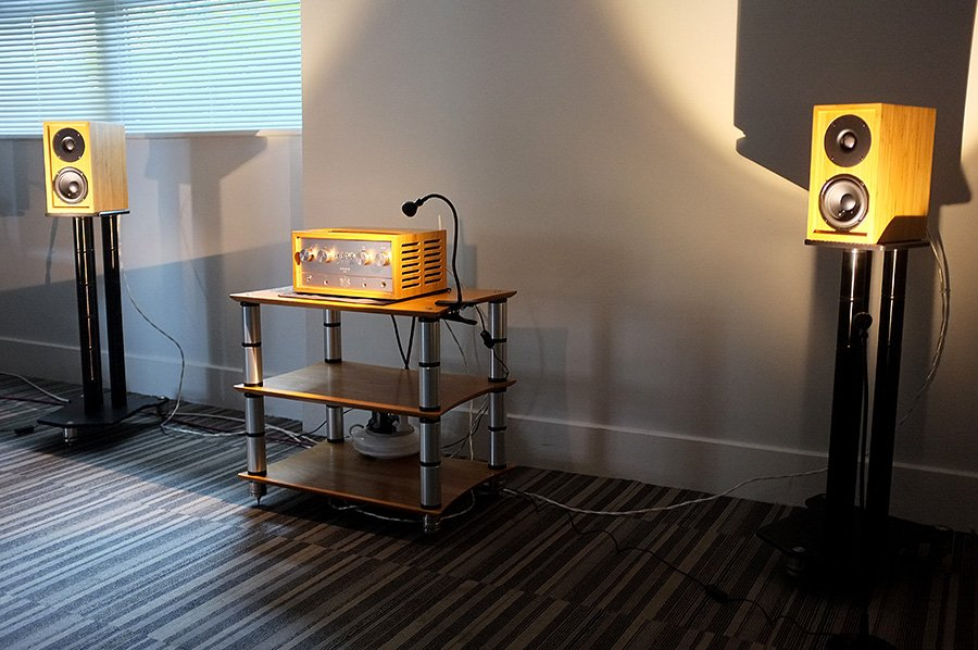ifi_stereo_50_north_west_audioshow_2016_2_small