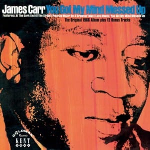 james-carr-mind-mess
