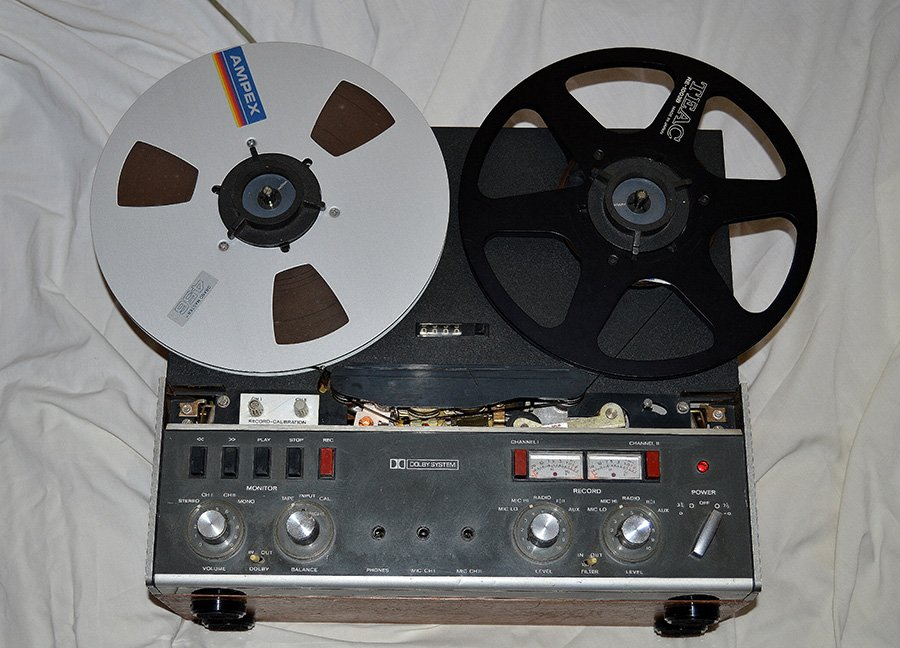 revox_a77_reel_to_reels