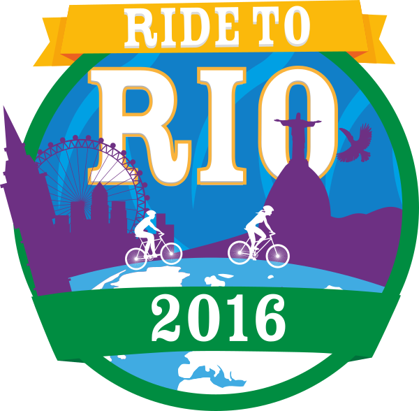 ride_to_rio_logo