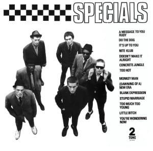 thye-specials
