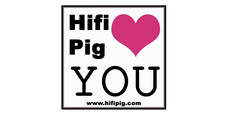 Hifi_Pig_Prize_winners_2016