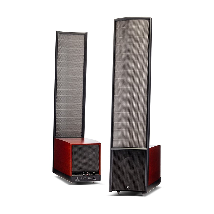4587_MartinLogan_Expression_ESL_13A_online