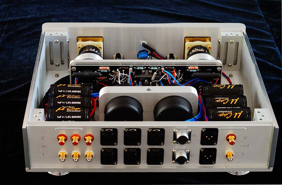 Audio_Music_AM_RT-1_Active_TVC_Single_Ended_Valve_Preamplifier_5_Online