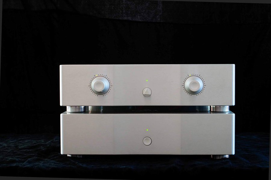 Audio_Music_AM_RT-1_Active_TVC_Single_Ended_Valve_Preamplifier_7_Online