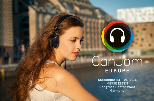 Canjam_Europe_2016_news_aug15