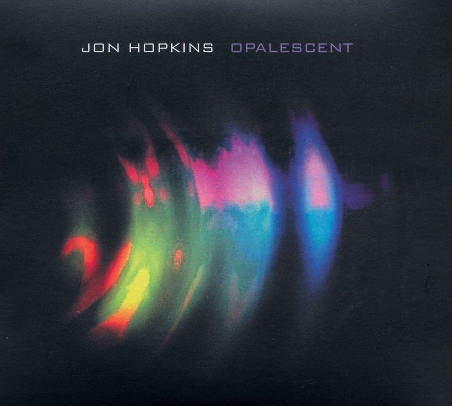Jon_Hopkins_opalescent