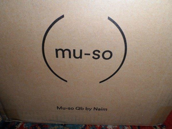 Muso_qb_unboxing_1