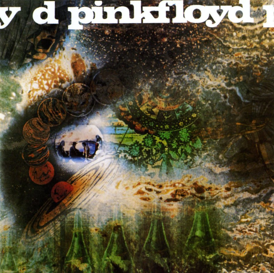Pink_Floyd_Saucerful_of_Secrets