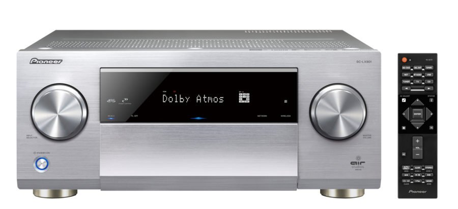 SC-LX901S-dolby_mid