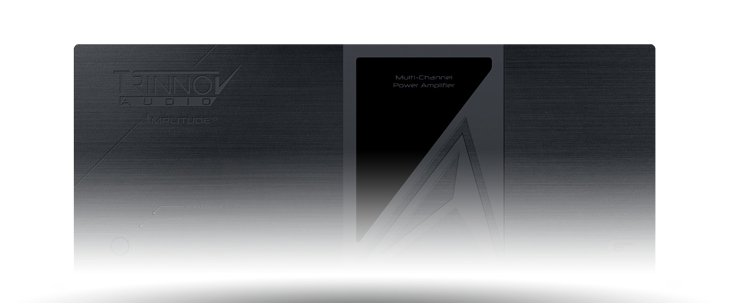 Trinnov-Amplitude8_front-black-half
