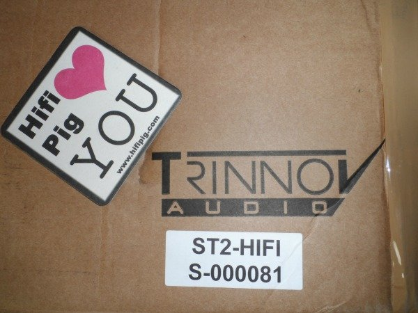 Trinnov_ST2_unboxing_1