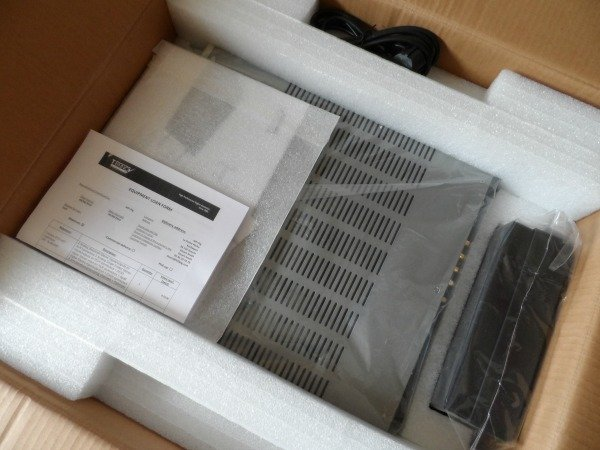 Trinnov_ST2_unboxing_2
