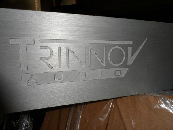 Trinnov_ST2_unboxing_6