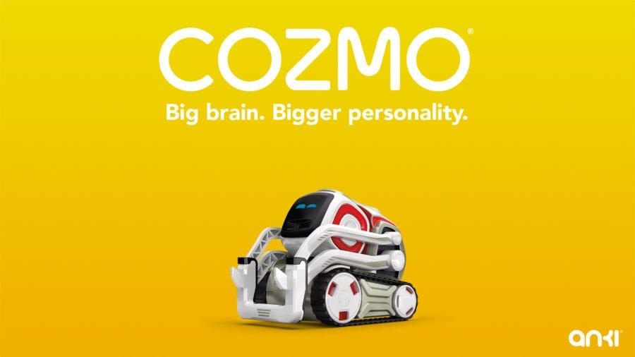 cozmo-hero