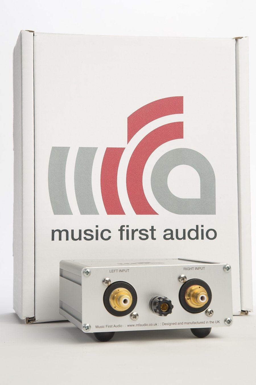 music_first_audio_behind_the_brands_2_online