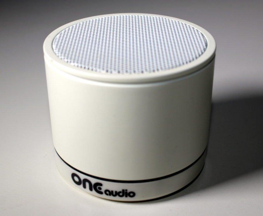 onemicro-speaker