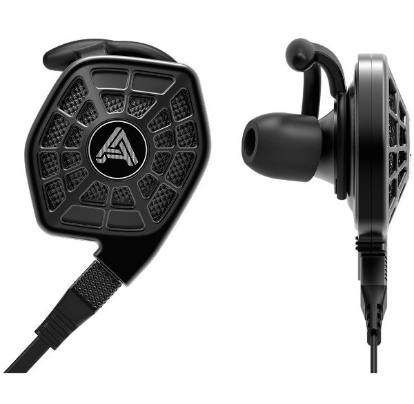 Audeze_isine-launch_news_sept2016