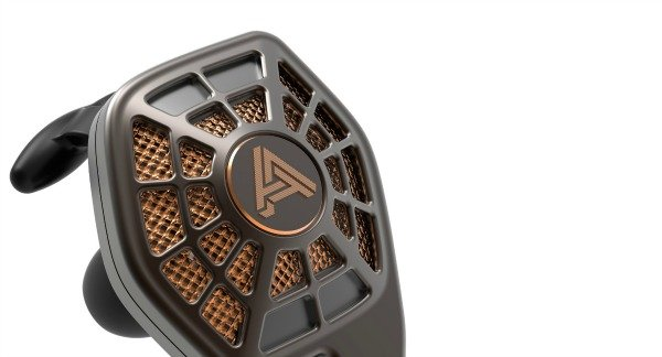 Audeze_isine20_launch_news