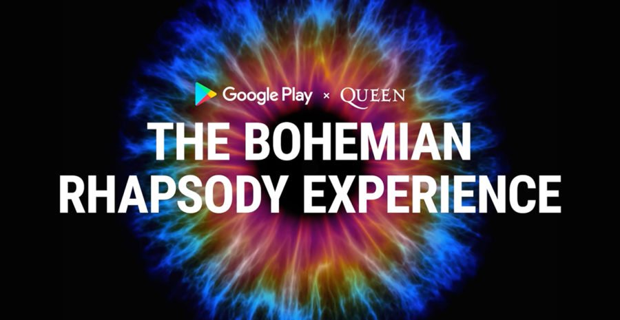 borhapvr_announcement