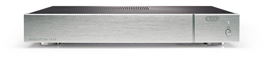 evoltuion-100p-front-silver_online