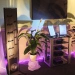 hh_national_audio_show_2