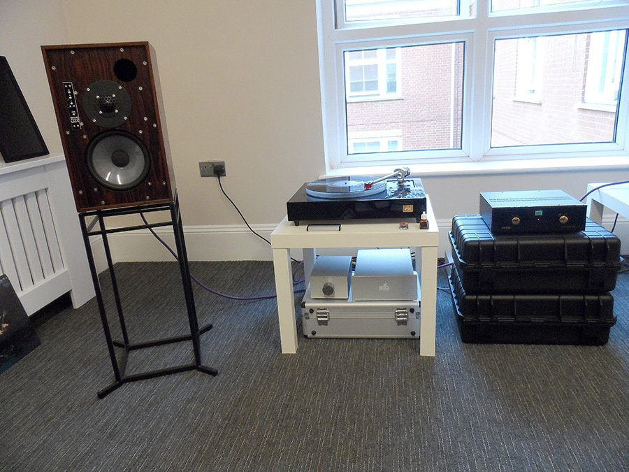 nas_2016_hifishow_music_first_audio_b