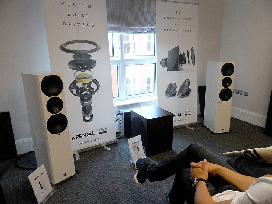 nas_2016_hifishow_arendal_sound_a_online