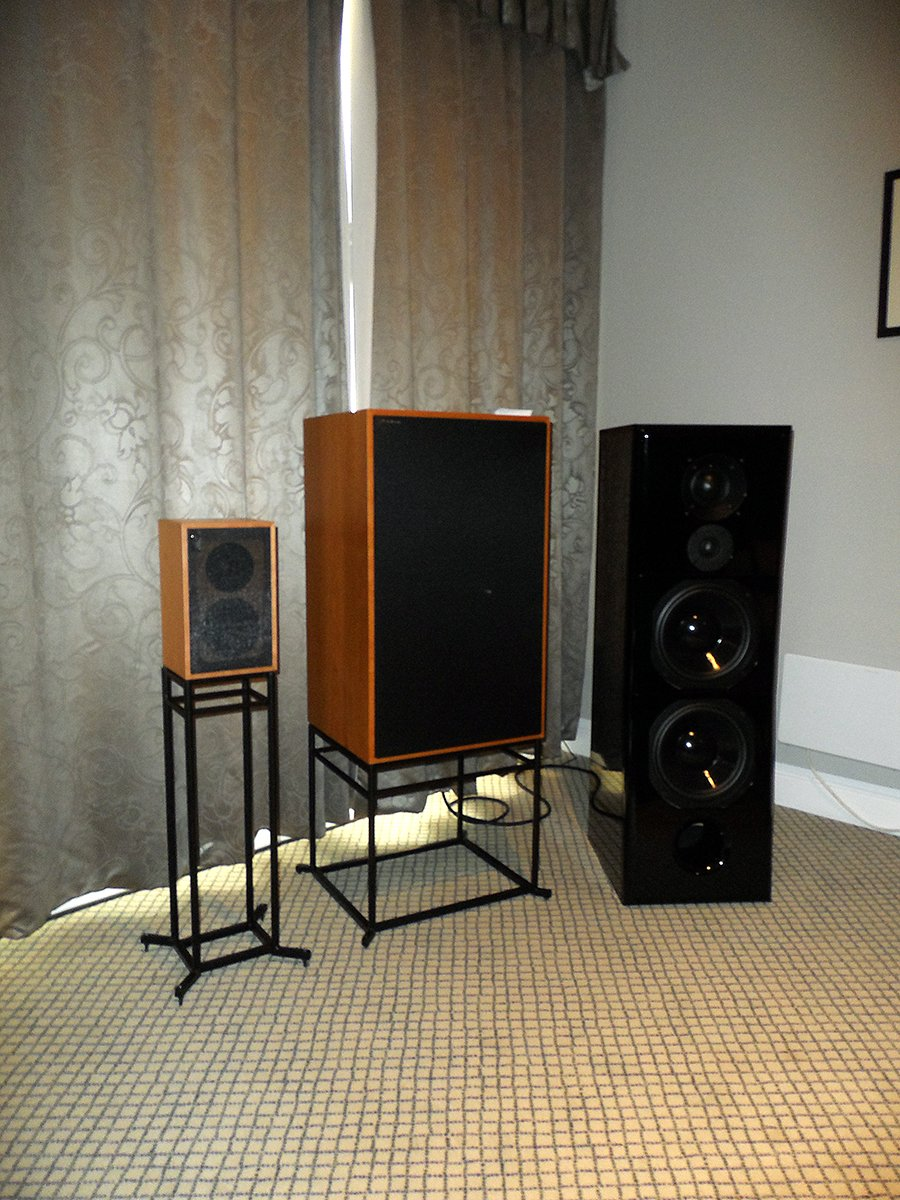 nas_2016_hifishow_graham_audio_b