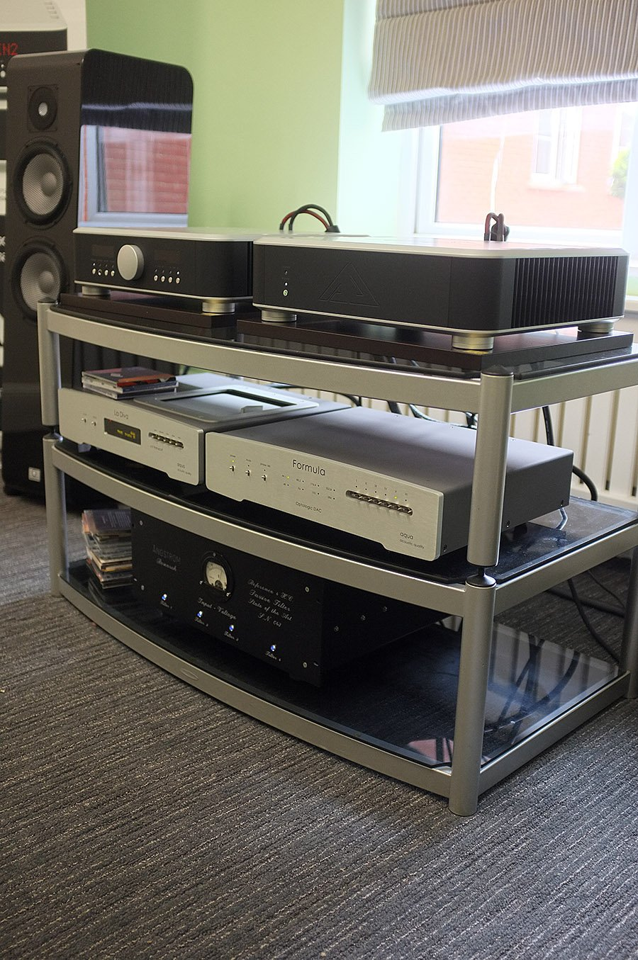 national_audio_show_2016_ad_2_online