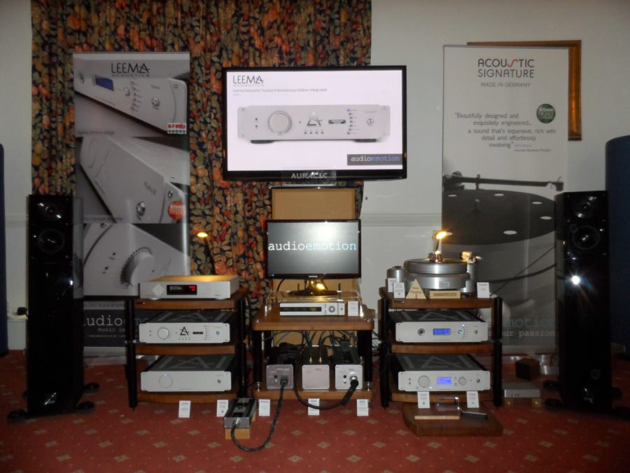 national_audio_show_2016_ae_5_online