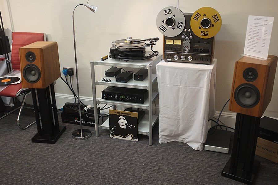 national_audio_show_2016_air_2_online