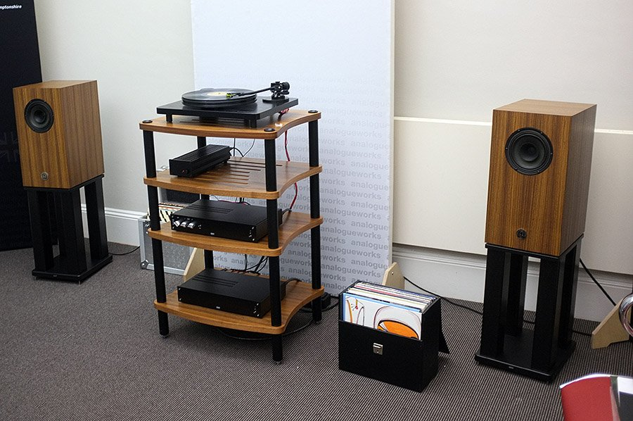 national_audio_show_2016_aw_1_online