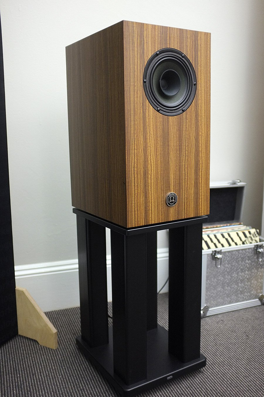 national_audio_show_2016_aw_2_online