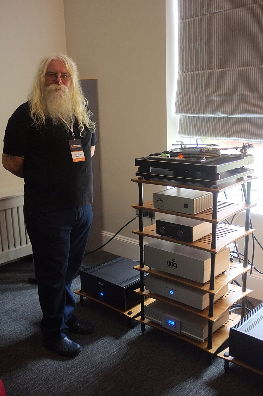 national_audio_show_2016_ld_1_online