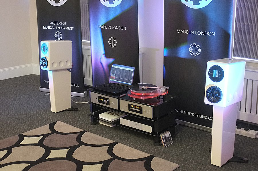 national_audio_show_2016_roksan_3_online