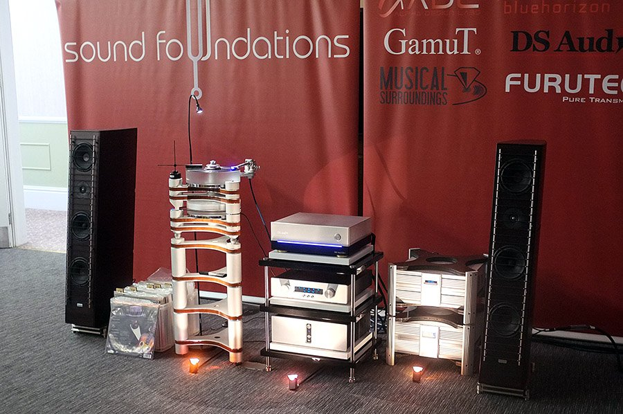 national_audio_show_2016_sf_1_online