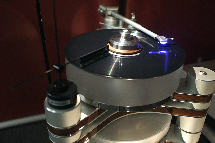 national_audio_show_2016_sf_3_online