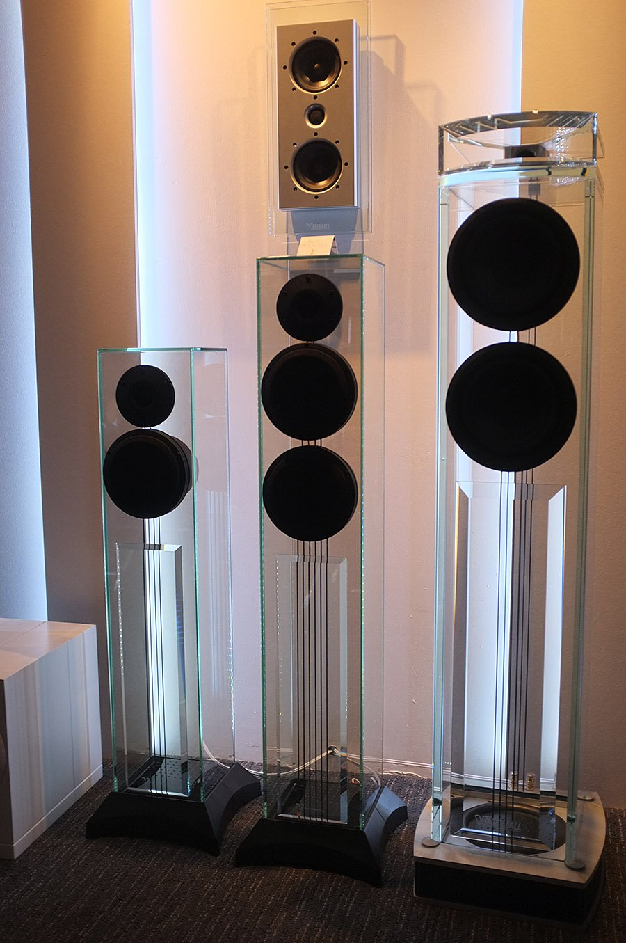 national_audio_show_2016_xlusive_audio_1_online