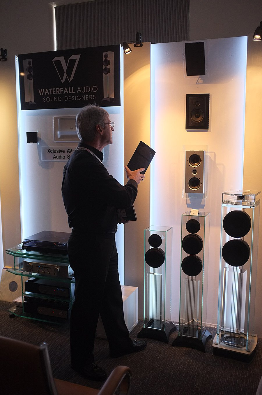 national_audio_show_2016_xlusive_audio_2_online