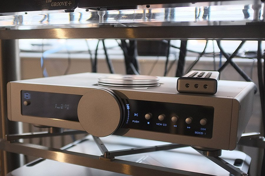 national_audio_show_2016_cf_4