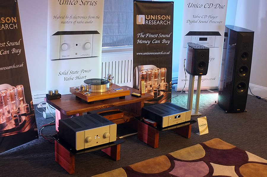 national_audio_show_2016_hen1_1_online