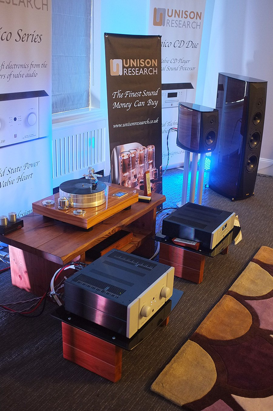 national_audio_show_2016_hen1_2_online