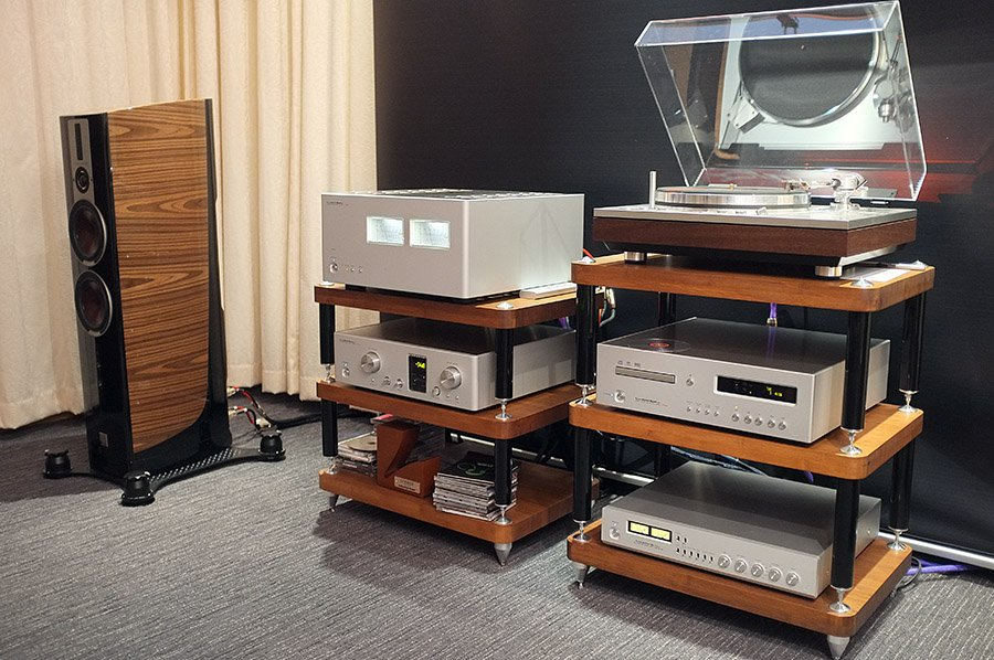 national_audio_show_2016_zouch_1_online